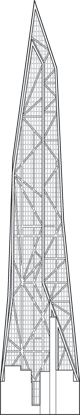 53 West 53 Outline