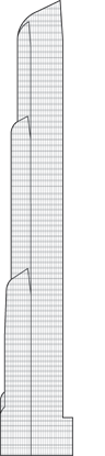One57 Outline