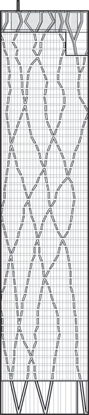 One One One Eagle Street Outline