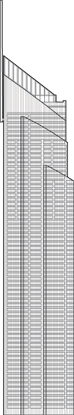 Q1 Tower Outline