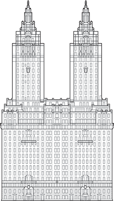 The San Remo Outline