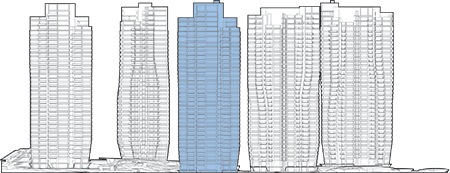 d'Leedon 05 Outline