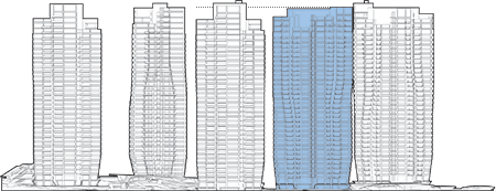 d'Leedon 07 Outline