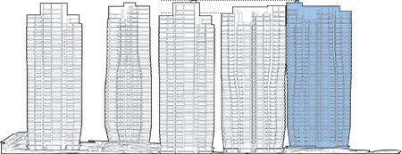 d'Leedon 09 Outline